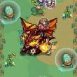 ファイアードラゴン降臨「究極」攻略/バトル5
