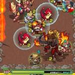 獣神竜・紅 「究極」攻略/適正パーティ/火の獣神竜を求めて