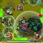 獣神竜・碧 「究極」攻略/適正パーティ/木の獣神竜を求めて
