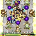 【モンスト】キラービー「極」攻略/適正パーティ/破壊指令!金色の殺戮蜂