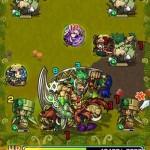 アッティラ「極」攻略/適正パーティ/緑豊かな大帝国の獣王