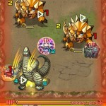 ピグモン「特別任務」攻略/適正パーティ/怪獣無法地帯特別任務