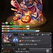 悪魔の女神アポロ(神化ハロウィン仕様)