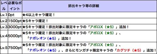 モン玉ガチャ8_01