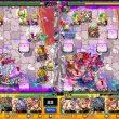 狐の花嫁ジュン/バトル5