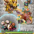 ダイヤのキング攻略/バトル4