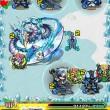 モンスト/秋刀竜(サンマ)攻略 バトル5