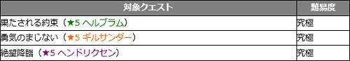 七つの大罪1-st10