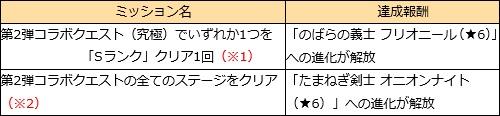 FFコラボ2_09