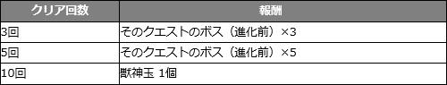 FFコラボ2_14