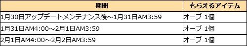 FFコラボ2_20
