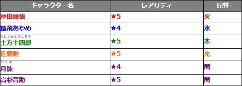 銀魂コラボ1_st05