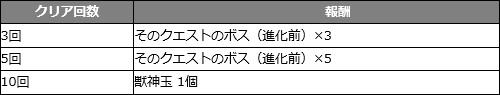 銀魂コラボ1_st07