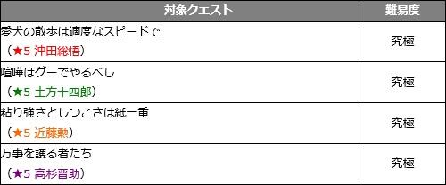 銀魂コラボ1_st08