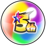 5周年記念_st02